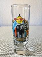 Hard rock hotel catania 2004 cityshot glasses and barware 51d8ae12 fa2a 451f 8d18 5ad7aedc5c87 medium