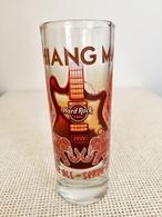 Hard rock cafe chiang mai 2016 cityshot glasses and barware 824e5243 0030 4ee2 81de 8ad97677faa8 medium