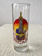 Hard rock hotel chicago 2004 cityshot glasses and barware 17a4a3c0 1d2d 428c 9123 a77db5f68faa medium