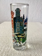 Hard rock hotel chicago 2010 cityshot glasses and barware cb49a463 bba2 458e afb3 c98422e5bc5c medium