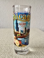 Hard rock hotel chicago 2017 cityshot glasses and barware 1a9a15f4 7fe4 479b b5ce 383ed207d533 medium