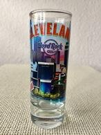 Hard rock cafe cleveland 2011 cityshot glasses and barware a5c131fb 99e5 41ca 8ca4 da84039a6689 medium