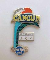 Road trip pins and badges 5693eedf 4a11 4ea3 a072 b978e009aee9 medium