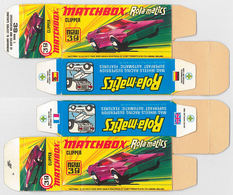 Matchbox miniatures picture box   i type   clipper collectible packaging 476abb41 3933 4c13 ad3b baa81c92c56c medium