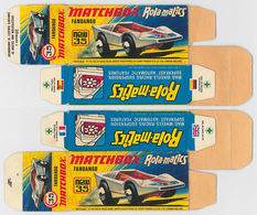 Matchbox miniatures picture box   i type   fandango collectible packaging c2b95d89 342e 4924 ae05 d439ee1787db medium