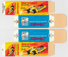 Matchbox miniatures picture box   i type   team matchbox collectible packaging 2570eec0 7e9c 4adc 9dd8 01788b62bd11 medium