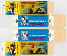 Matchbox miniatures picture box   i type   rod roller collectible packaging 2f88ca4b 9570 4c90 b13a f4aefe4cf382 medium