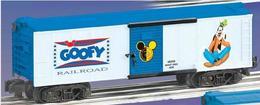 Disney%2527s goofy boxcar model trains %2528rolling stock%2529 014bd5c9 cf8e 4511 ad5b 6fd61d064bce medium