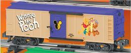 Disney%2527s winnie the pooh boxcar model trains %2528rolling stock%2529 4a8067d5 d459 4fa9 8c75 1c0e256043cd medium