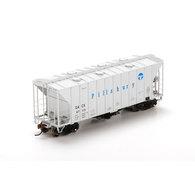 Ho gatc 2600 airslide hopper%252c pillsbury 47113 model trains %2528rolling stock%2529 518b9ad5 5a48 4913 890b ce8b7f948ed4 medium