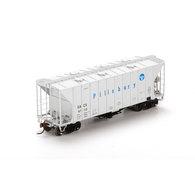 Ho gatc 2600 airslide hopper%252c pillsbury 47112 model trains %2528rolling stock%2529 68470314 a823 43b0 9294 3f30c257a216 medium