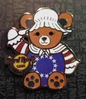 Betsy bear pins and badges a0df07c4 517a 4753 8e08 3b280669f2fa medium