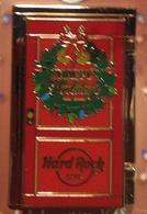 Christmas hinged door pins and badges 243944be 950e 48b7 a5ff fa46607907c5 medium