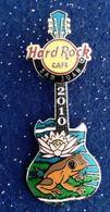 Coqui frog pin pins and badges bc344fe6 fe7e 426f 8f4c 2c15f33d81b6 medium