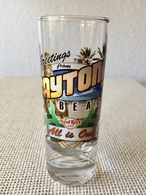 Hard rock hotel daytona beach 2018 cityshot glasses and barware 01199f95 8979 4b19 a28f 06090ca5aac5 medium