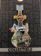Core city tee guitar pins and badges f71ff084 f020 4257 b70b ae22a0817669 medium