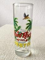Hard rock cafe destin 2004 cityshot glasses and barware 51aaba24 d62f 494a 8799 373b7c25be02 medium