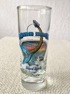 Hard rock cafe destin 2005 cityshot glasses and barware d99c0a1f 8d90 492d 8ec4 020c5f5d6c96 medium