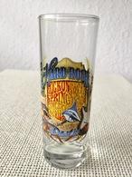 Hard rock cafe destin 2009 cityshot glasses and barware 62797175 ba86 4e97 8e37 e8c079520067 medium
