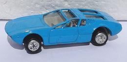 De tomaso mangusta 5000 ghia model cars e4895b1c a195 492a b3dc 91e8aa3ff32b medium