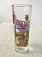 Hard rock cafe florence 2012 cityshot glasses and barware c26c4778 b92c 4bd5 8b95 8799a6ce7718 medium