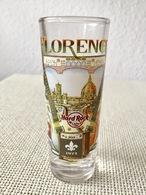 Hard rock cafe florence 2014 cityshot glasses and barware fe96be56 65dd 43d4 a7bb 2fa9a86e1cc7 medium