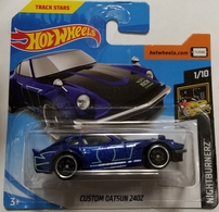 Custom datsun 240z model cars ad388987 3bdf 429f a6d5 3f2114fa8330 medium