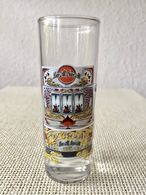 Hard rock cafe foxwoods 2009 cityshot glasses and barware a4b09af3 f153 4aa8 b45e 725954197fb8 medium