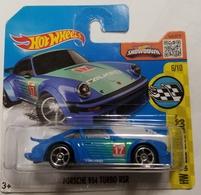Porsche 934 turbo rsr model cars d1f0fdd1 0a40 4f63 b648 7186df8a019b medium