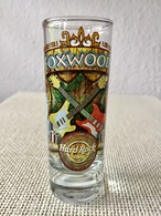 Hard rock cafe foxwoods 2011 cityshot glasses and barware c45a1f25 8cc5 4148 8688 3af78616cfb5 medium