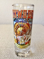 Hard rock cafe foxwoods 2017 cityshot glasses and barware c8eaae86 bcf7 4f5f 987c f5005cf6a7d6 medium