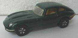 Jaguar e type 2%252b2 model cars 0ff77ec5 e4a2 4746 ae0d ab478b163fef medium