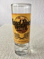 Hard rock cafe gatlinburg 2005 cityshot glasses and barware 53ad3f16 f009 47a9 a6af 1882eaed0ff0 medium