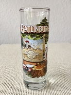 Hard rock cafe gatlinburg 2011 cityshot glasses and barware 259c8090 bfc6 428e a945 1af27e54e04c medium