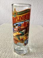 Hard rock cafe gatlinburg 2012 cityshot glasses and barware 9fea7070 3ee7 42f8 a37b 3a4280639b8c medium