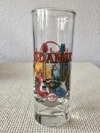 Hard rock cafe gdansk 2014 cityshot glasses and barware 68f3c4ca 1a57 4b74 a343 d412f590ecdf medium