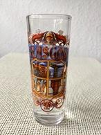 Hard rock cafe glasgow 2014 cityshot glasses and barware a7b931ee 23f7 4c98 9871 46806a544ddd medium