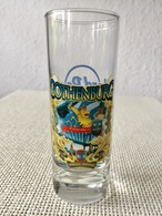 Hard rock cafe gothenburg 2012 cityshot glasses and barware 072c1af5 5066 428b 9ce5 4b5a15dd0a8f medium