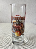Hard rock cafe gothenburg 2014 cityshot glasses and barware 54ccf9ce d31f 437a 9226 c720187ab619 medium