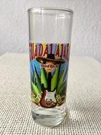 Hard rock cafe guadalajara 2006 cityshot glasses and barware 08ec96a2 eeb3 4638 9945 dca96f9d58a4 medium