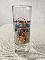 Hard rock cafe guatemala city 2013 cityshot glasses and barware c8ba460c f834 45db 89e2 4335231fa98a medium
