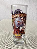 Hard rock cafe hollywood 2013 cityshot glasses and barware a0de7a64 7a33 4ec3 823d 231c8360c74c medium