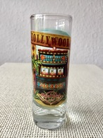 Hard rock cafe hollywood %2528florida%2529 2014 cityshot glasses and barware 244a17e5 b206 4865 8d11 ce19d029ce7d medium