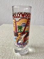 Hard rock cafe hollywood %2528florida%2529 2015 cityshot glasses and barware 66c40845 6370 4f32 86ea 3bc8379912a3 medium