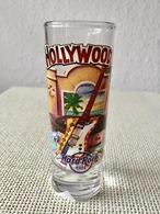 Hard rock cafe hollywood %2528florida%2529 2015 cityshot glasses and barware 66c40845 6370 4f32 86ea 3bc8379912a3 medium