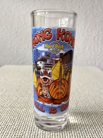 Hard rock cafe hong kong 2012 cityshot glasses and barware 991b42f6 fe8a 441f 8888 bc1145426864 medium