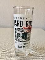 Hard rock cafe hong kong 2018 cityshot glasses and barware 5f544377 3598 4626 8a08 1dd83556cf82 medium