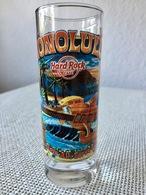 Hard rock cafe honolulu 2011 cityshot glasses and barware 4893caf5 54cf 46e4 afbe 3df8eef85905 medium