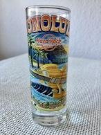 Hard rock cafe honolulu 2011%25232 cityshot glasses and barware 768d9020 5291 4210 97b6 28a9dc28dcd9 medium