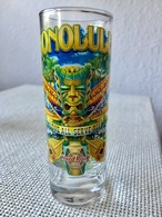 Hard rock cafe honolulu 2012 cityshot glasses and barware 9694662b c629 43db a838 fc1af87d302c medium